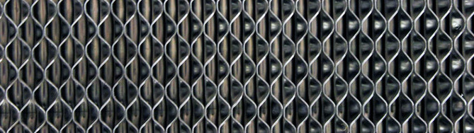 plate-heat-exchanger-plates.jpg