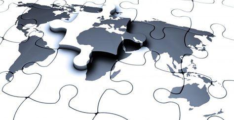 puzzle_map.jpg