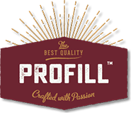 profill-logo.png