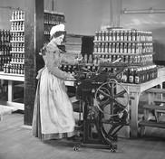 heinz_old_bottle_machine.jpg