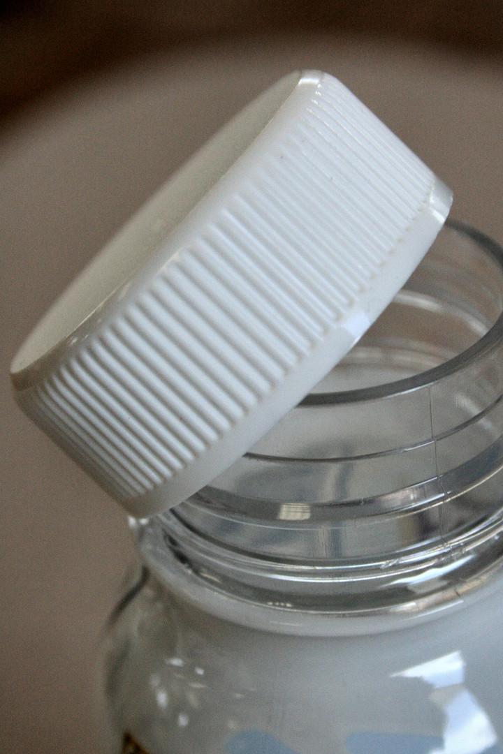 bottle-cap-1573373.jpg