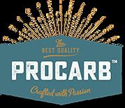 procarb-logo.png
