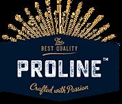 proline-logo-1.png