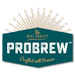 ProBrew-green_shadow.png