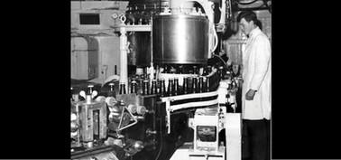 BottleFilling-EricParker-1960.jpg
