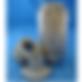 webmagnetictech.jpg.png