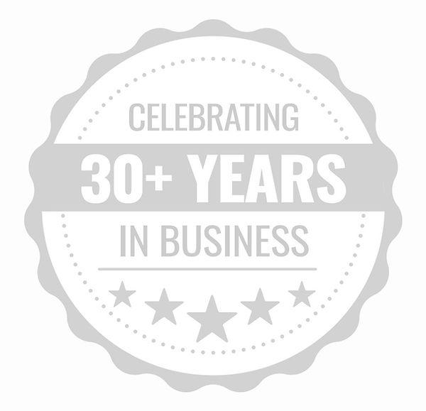 212-2128032_celebrating-30-years-money-b