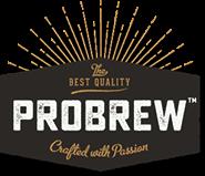 probrew-logo.png