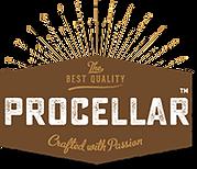 procellar-logo.png