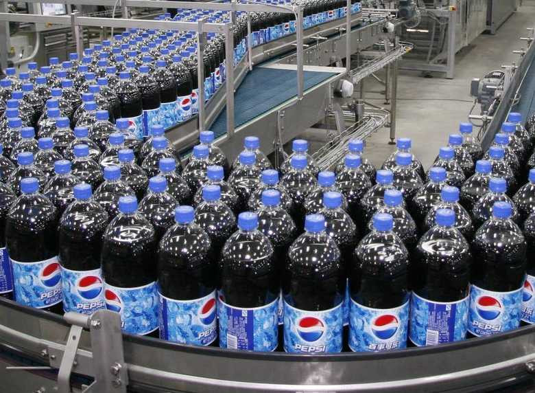 Pepsi-on-line-in-China_0.jpg
