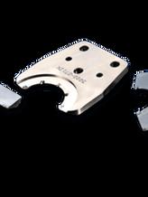 handling-parts-rotation-knives-min.png