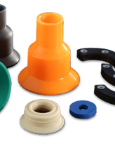 sealing-rubbers-centering-bells-min.png