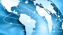 importacion-exportacion.jpg