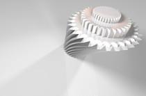 3d-stars-gears-1150117.jpg