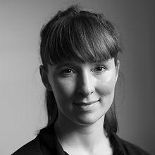 Kristine Damsgaard Hessel.jpg