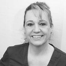 Grete-Wilmann-Klinikassistent.jpg