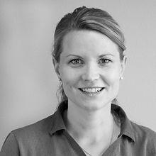 Tandplejer-Dorthe-Kramer-Westrup_G5A2902