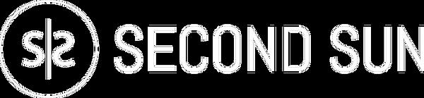 ss-logo-transparent-bg-white.png
