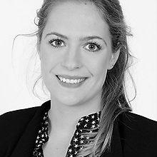 Nicole-Lewis-Tandlæge.jpg