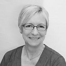 Janie-Obel-Jensen-Klinikassistent.jpg