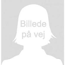billedepåvej_edited.webp