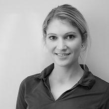 Tandlæge-Emilie-Mosbæk-Guildal_G5A9922-3