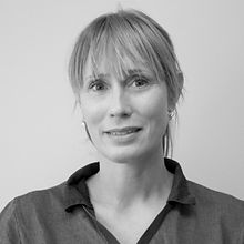 Tandlæge-Lulu-Lønberg-Jensen_G5A9905-330