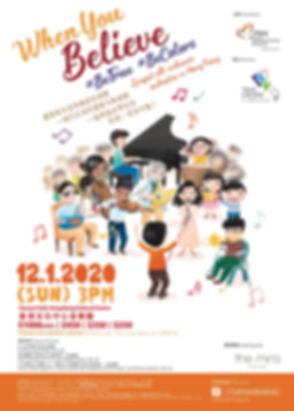 TC_leaflet copy.jpg