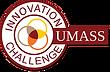 innovation_challenge.png