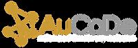 4mabht-aucode_logo_jg-resize21_white.png