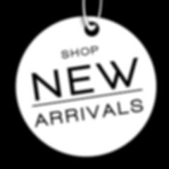 Shop new arrivals.png