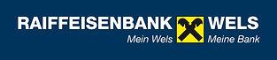 NEUrbw05_logo_WE_w 2013.jpg