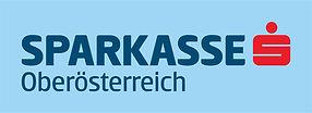 22033_SPK-Oberoesterreich_external-mater