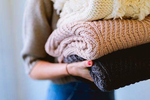 Folded Sweaters.jpg