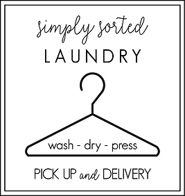 LSS LAUNDRY (1).png