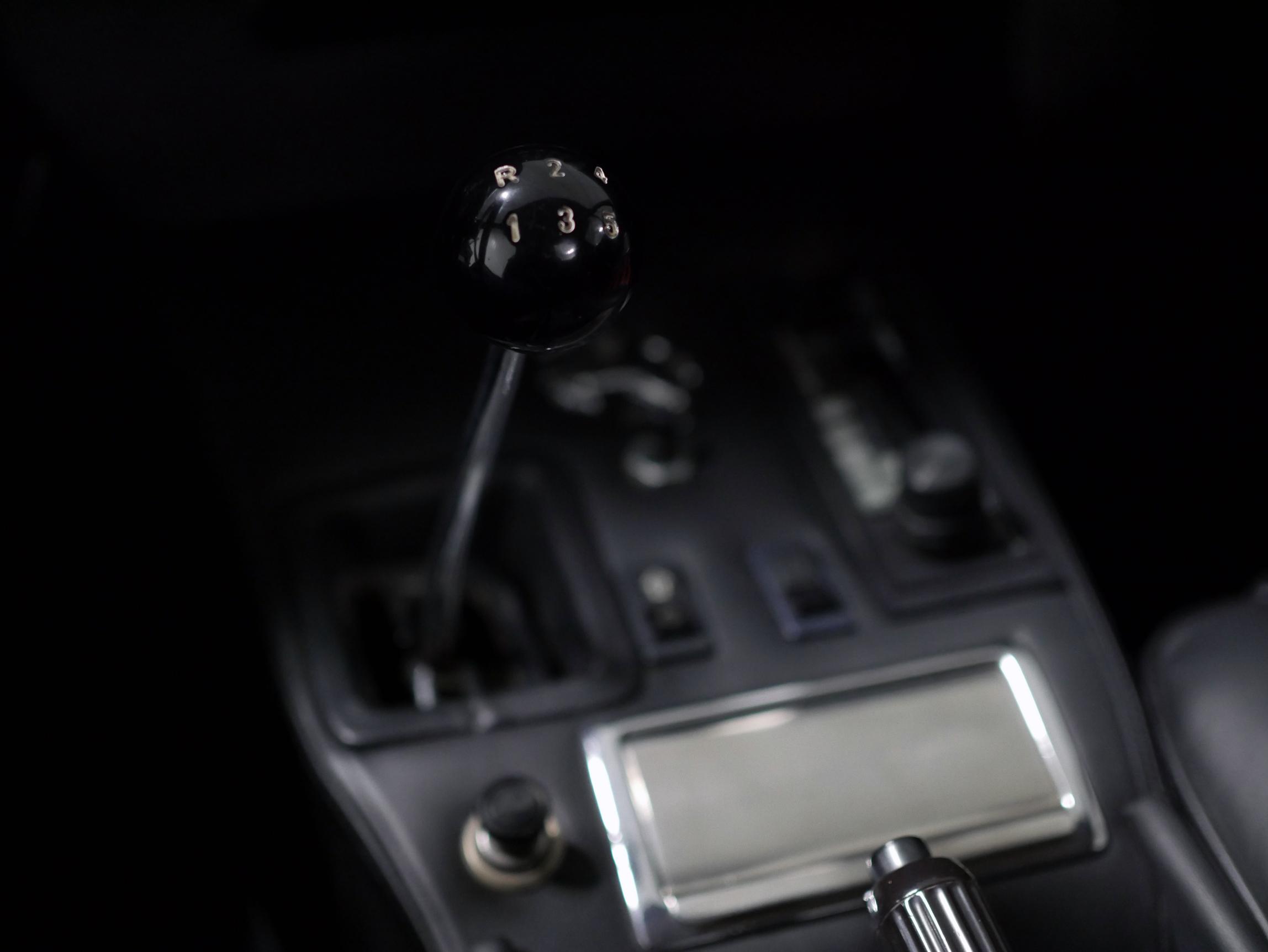 P1020289