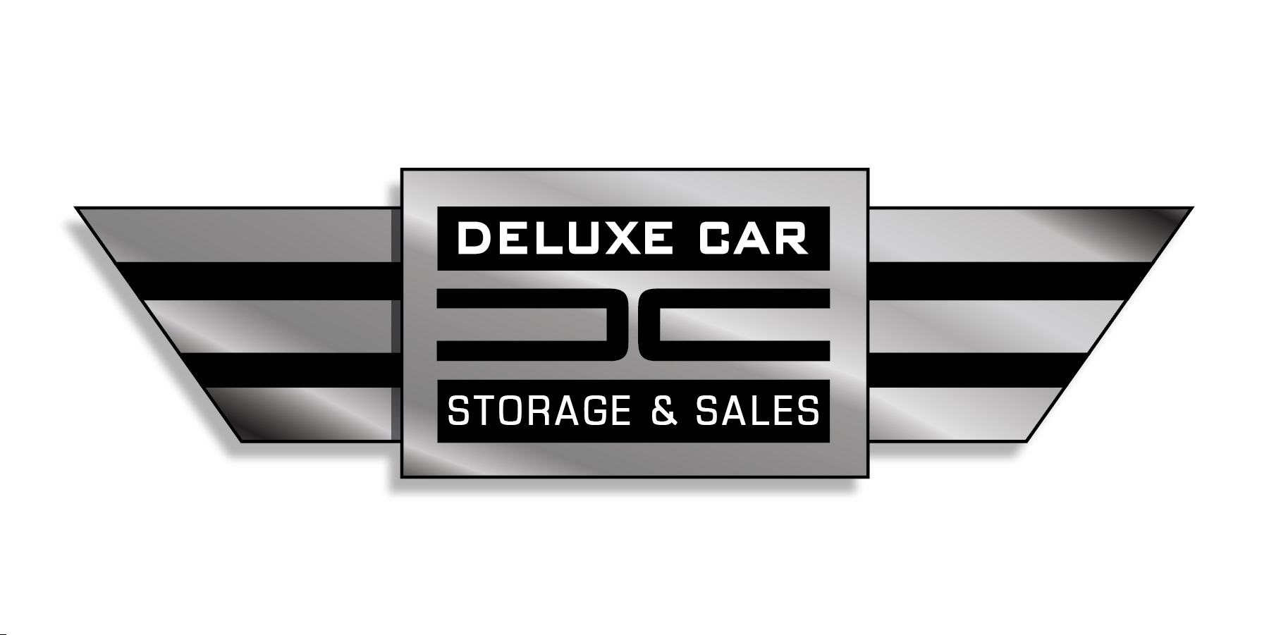 Vehicle Storage New York Deluxe Car Storage Amp Sales