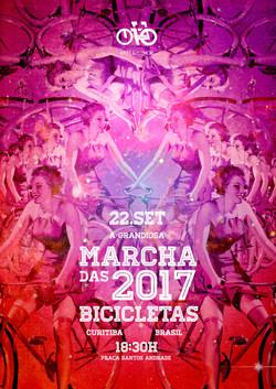 MARCHADASBICICLETAS2017-2