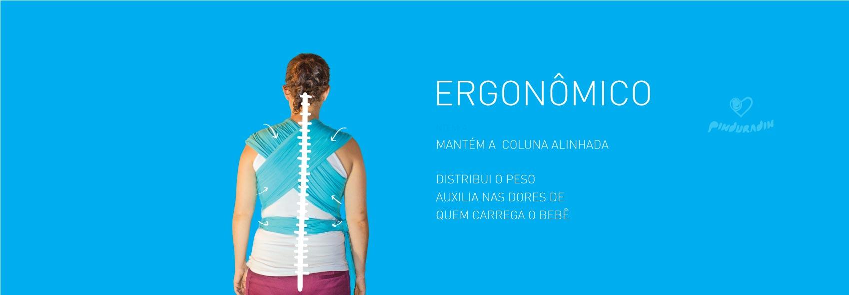 ergonomico2.jpg