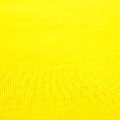 Amarelo Orgânico