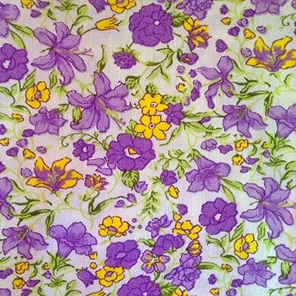 Abraça Sling Floral