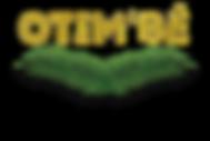 otimbe_0.5x.png