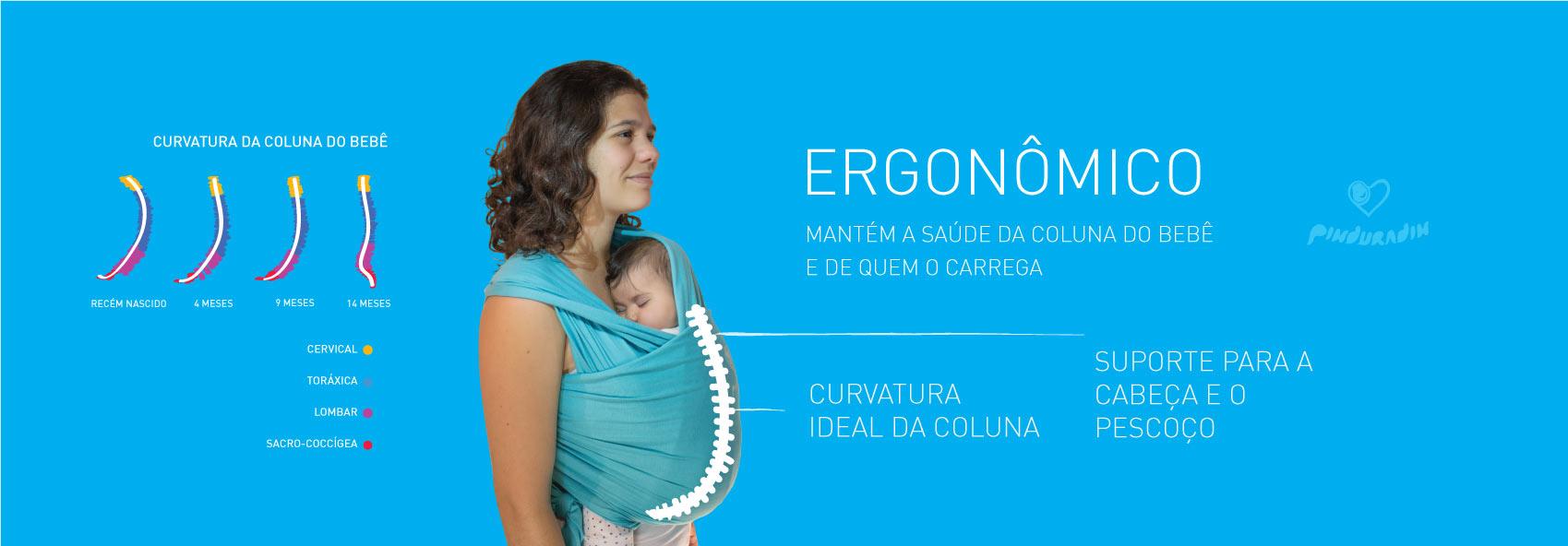 ergonomico.jpg