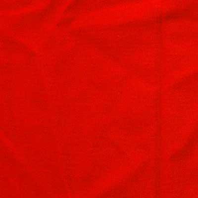 Vermelho Orgânico