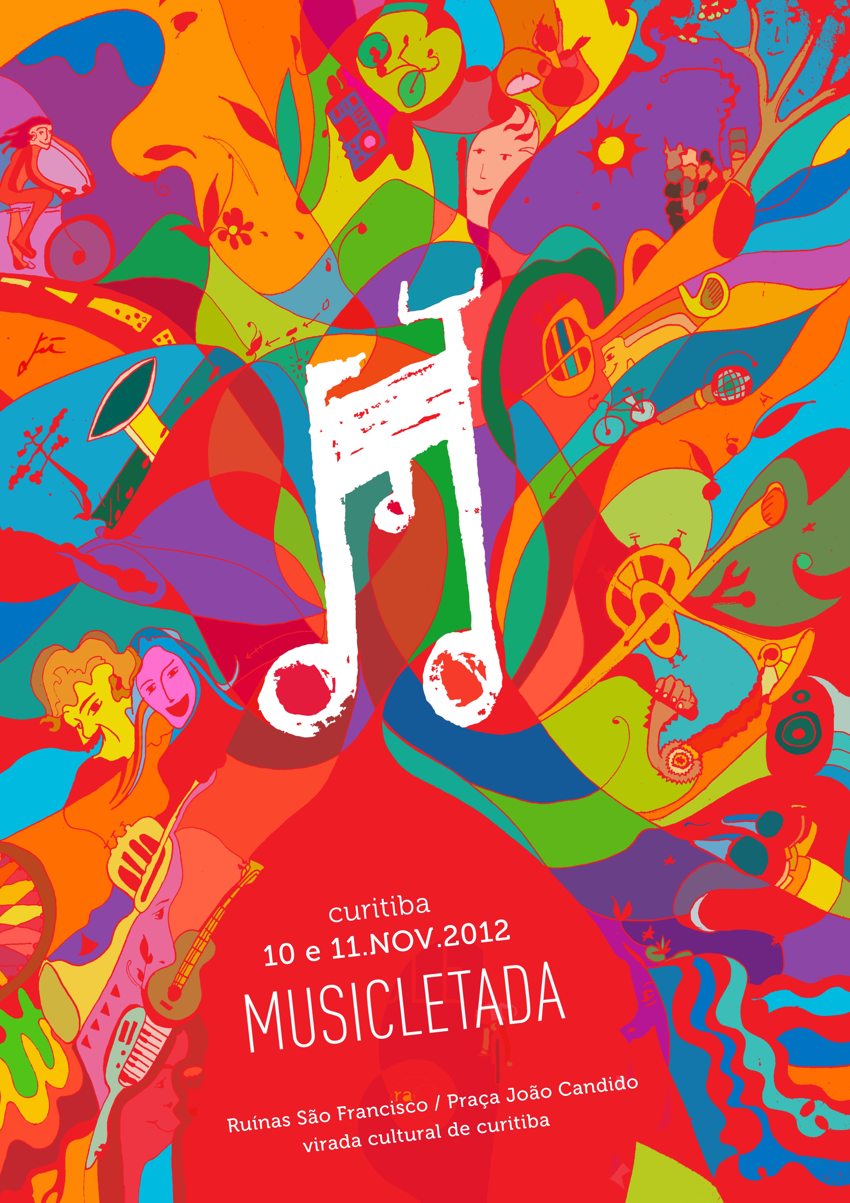 cartaz-musicletada.jpg