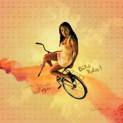 Flickr - Bike Neles !