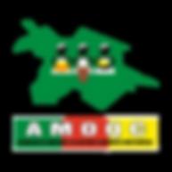 logo-amoqc.png