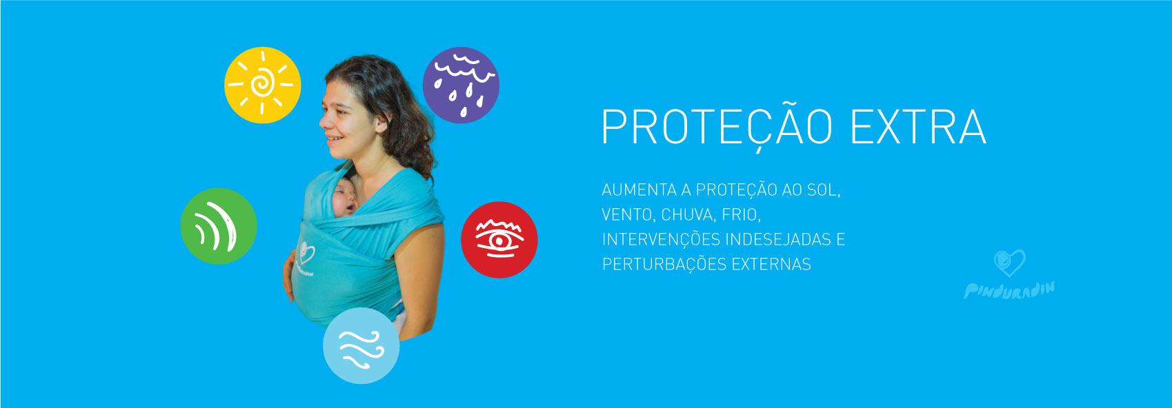 protecao-extra.jpg