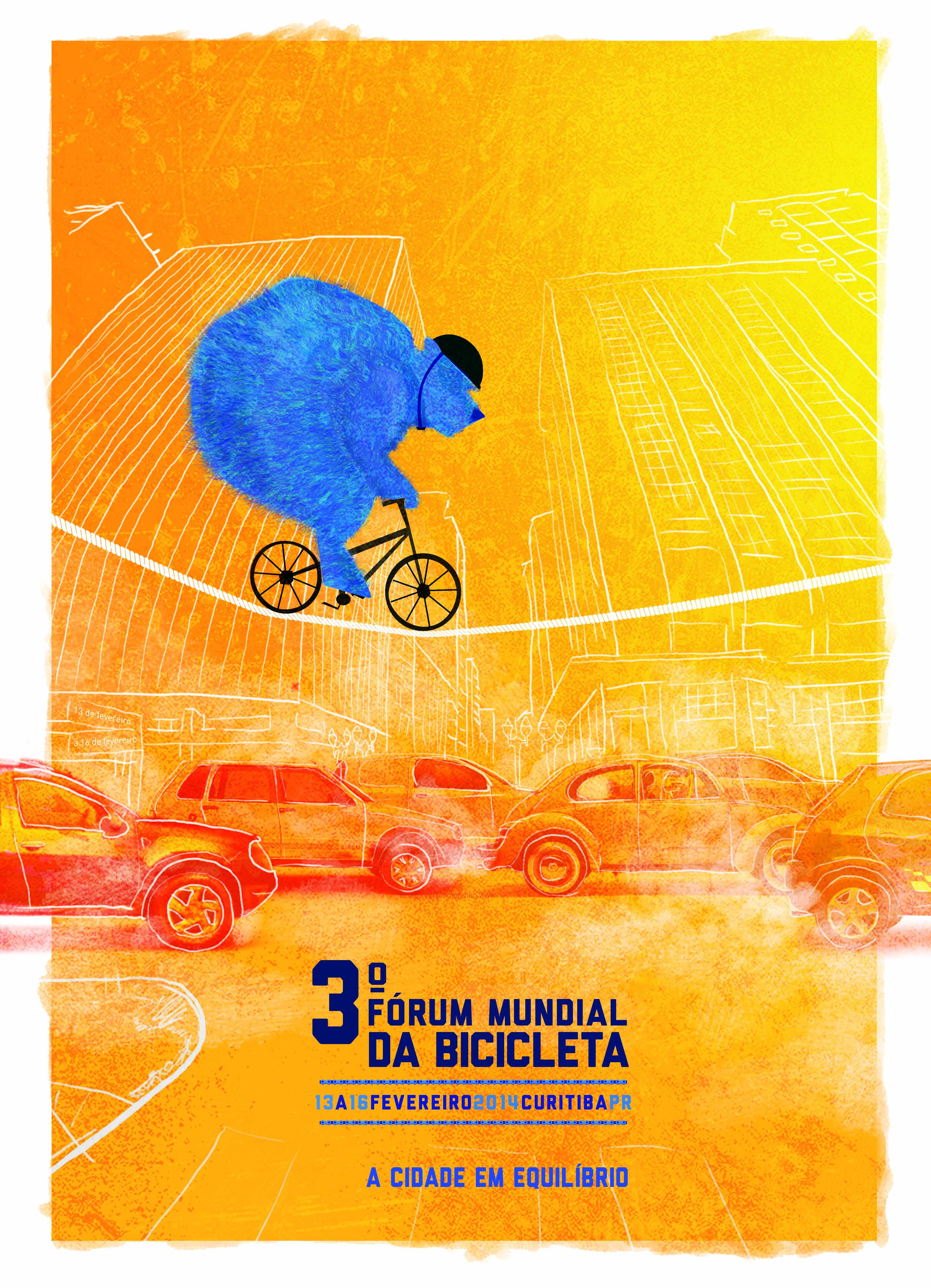 capa-bicizine2-tiff.jpg