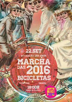 marcha-2016